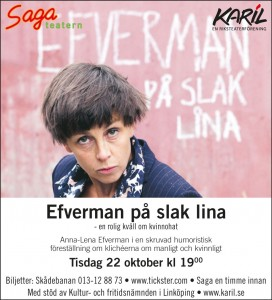 0001429797-02 Efverman