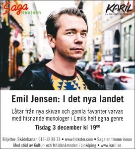 EmilJensen_Corren