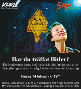 HitlerC