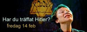 HitlerFb