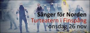 SangerForNordenFb