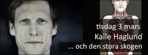 Kalle_HaglundFb
