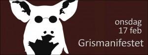Grismanifestet784x295Fb