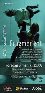 Fragment2_940x1920