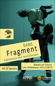 Fragment_940x1440_NY