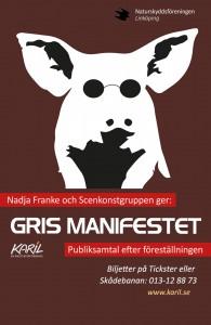 Grismanifestet_940x1440