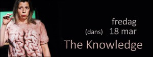 The_Knowledge784x295Fb