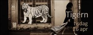 Tigern784x295Fb2