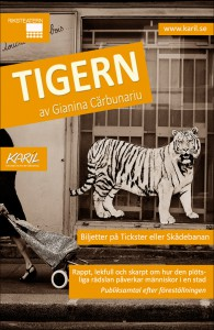 Tigern_940x14402