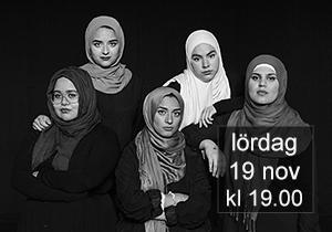 Hijabs_SV