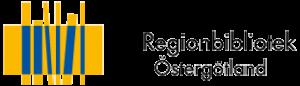 Regionbibliotek Östergötland