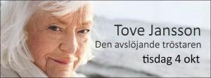 Tove_Jansson_784x295Fb