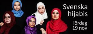 Hijabis_784x295Fb