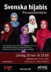 Hijabis_A3