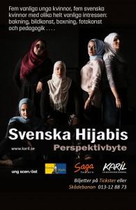 Hijabs_940x1440