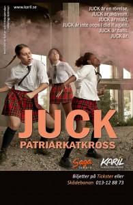 JUCK_940x1440