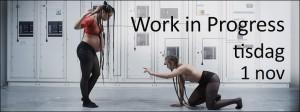 Work_in_progress_2784x295Fb