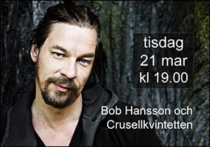 Bob_Hansson