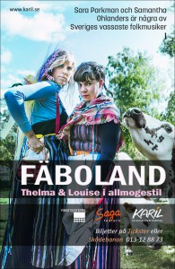 Faboland_940x1440