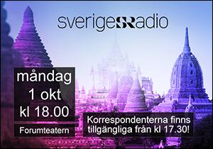 Radiokorrespondenterna2